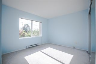 """Photo 11: 317 6359 198 Street in Langley: Willoughby Heights Condo for sale in """"ROSEWOOD"""" : MLS®# R2085416"""