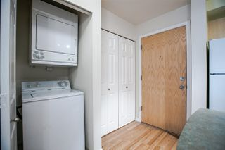 """Photo 10: 317 6359 198 Street in Langley: Willoughby Heights Condo for sale in """"ROSEWOOD"""" : MLS®# R2085416"""