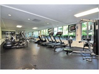 "Photo 7: 2002 1009 EXPO Boulevard in Vancouver: Yaletown Condo for sale in ""LANDMARK 33"" (Vancouver West)  : MLS®# R2090524"