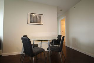 "Photo 2: 2002 1009 EXPO Boulevard in Vancouver: Yaletown Condo for sale in ""LANDMARK 33"" (Vancouver West)  : MLS®# R2090524"