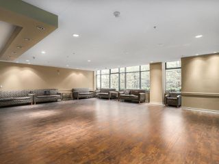 """Photo 7: 1407 1068 HORNBY Street in Vancouver: Downtown VW Condo for sale in """"THE CANADIAN AT WALL CENTRE"""" (Vancouver West)  : MLS®# R2097298"""