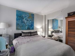 """Photo 17: 1407 1068 HORNBY Street in Vancouver: Downtown VW Condo for sale in """"THE CANADIAN AT WALL CENTRE"""" (Vancouver West)  : MLS®# R2097298"""