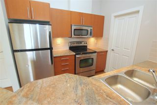 """Photo 7: 412 2478 SHAUGHNESSY Street in Port Coquitlam: Central Pt Coquitlam Condo for sale in """"SHAUGHNESSY EAST"""" : MLS®# R2102568"""