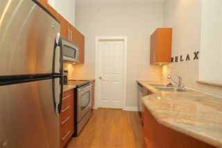 """Photo 6: 412 2478 SHAUGHNESSY Street in Port Coquitlam: Central Pt Coquitlam Condo for sale in """"SHAUGHNESSY EAST"""" : MLS®# R2102568"""
