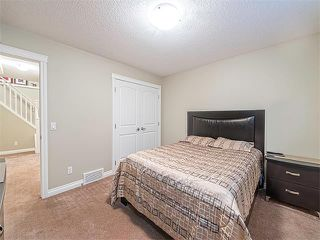 Photo 27: 113 ROCKFORD Road NW in Calgary: Rocky Ridge House for sale : MLS®# C4079306