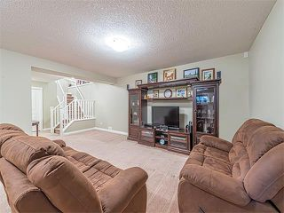 Photo 23: 113 ROCKFORD Road NW in Calgary: Rocky Ridge House for sale : MLS®# C4079306