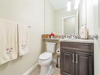 Photo 20: 113 ROCKFORD Road NW in Calgary: Rocky Ridge House for sale : MLS®# C4079306