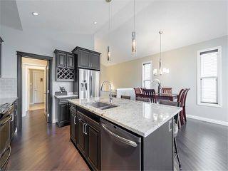 Photo 11: 113 ROCKFORD Road NW in Calgary: Rocky Ridge House for sale : MLS®# C4079306