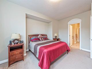 Photo 14: 113 ROCKFORD Road NW in Calgary: Rocky Ridge House for sale : MLS®# C4079306