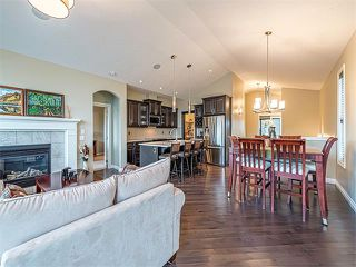 Photo 12: 113 ROCKFORD Road NW in Calgary: Rocky Ridge House for sale : MLS®# C4079306