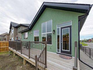 Photo 28: 113 ROCKFORD Road NW in Calgary: Rocky Ridge House for sale : MLS®# C4079306
