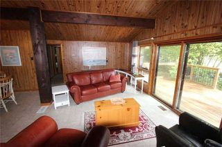 Photo 2: 6 Cardinal Drive in Kawartha Lakes: Rural Eldon House (Backsplit 3) for sale : MLS®# X3609146
