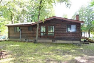 Photo 16: 6 Cardinal Drive in Kawartha Lakes: Rural Eldon House (Backsplit 3) for sale : MLS®# X3609146