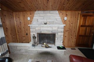 Photo 19: 6 Cardinal Drive in Kawartha Lakes: Rural Eldon House (Backsplit 3) for sale : MLS®# X3609146