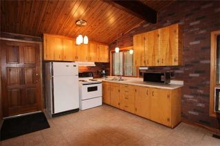 Photo 18: 6 Cardinal Drive in Kawartha Lakes: Rural Eldon House (Backsplit 3) for sale : MLS®# X3609146