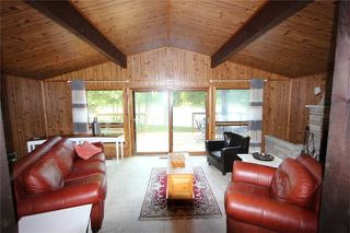 Photo 20: 6 Cardinal Drive in Kawartha Lakes: Rural Eldon House (Backsplit 3) for sale : MLS®# X3609146