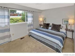 Photo 12: 417 Atkins Ave in VICTORIA: La Atkins House for sale (Langford)  : MLS®# 742888