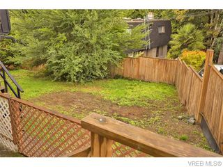 Photo 18: 417 Atkins Ave in VICTORIA: La Atkins House for sale (Langford)  : MLS®# 742888