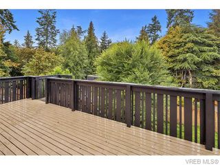 Photo 15: 417 Atkins Ave in VICTORIA: La Atkins House for sale (Langford)  : MLS®# 742888