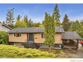 Photo 16: 417 Atkins Ave in VICTORIA: La Atkins House for sale (Langford)  : MLS®# 742888