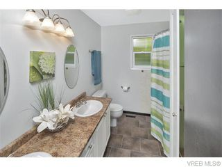 Photo 11: 417 Atkins Ave in VICTORIA: La Atkins House for sale (Langford)  : MLS®# 742888