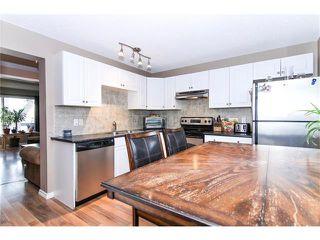 Photo 3: 138 ERIN RIDGE Road SE in Calgary: Erin Woods House for sale : MLS®# C4085060