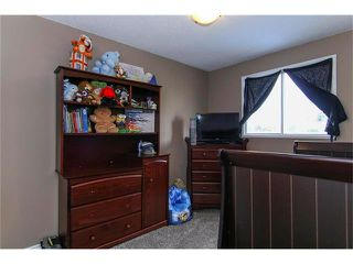 Photo 16: 138 ERIN RIDGE Road SE in Calgary: Erin Woods House for sale : MLS®# C4085060