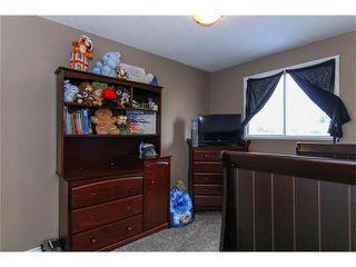 Photo 16: 138 ERIN RIDGE Road SE in Calgary: Erin Woods House for sale : MLS®# C4085060