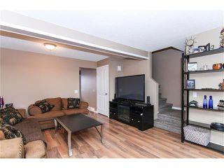 Photo 7: 138 ERIN RIDGE Road SE in Calgary: Erin Woods House for sale : MLS®# C4085060