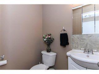 Photo 18: 138 ERIN RIDGE Road SE in Calgary: Erin Woods House for sale : MLS®# C4085060
