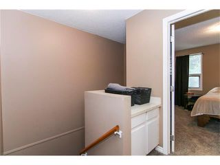 Photo 19: 138 ERIN RIDGE Road SE in Calgary: Erin Woods House for sale : MLS®# C4085060