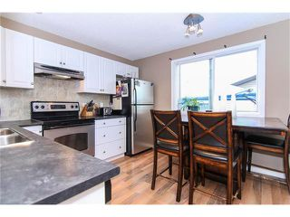 Photo 2: 138 ERIN RIDGE Road SE in Calgary: Erin Woods House for sale : MLS®# C4085060