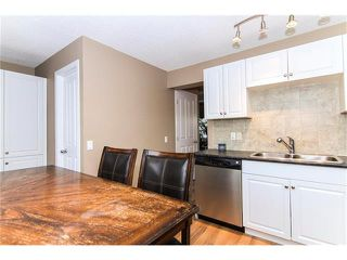 Photo 5: 138 ERIN RIDGE Road SE in Calgary: Erin Woods House for sale : MLS®# C4085060