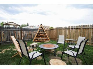 Photo 21: 138 ERIN RIDGE Road SE in Calgary: Erin Woods House for sale : MLS®# C4085060