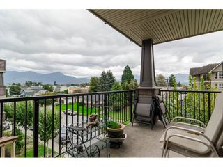 "Photo 11: 300 9060 BIRCH Street in Chilliwack: Chilliwack W Young-Well Condo for sale in ""The Aspen Grove"" : MLS®# R2115695"