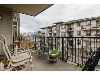 "Photo 12: 300 9060 BIRCH Street in Chilliwack: Chilliwack W Young-Well Condo for sale in ""The Aspen Grove"" : MLS®# R2115695"