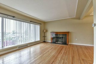 Photo 6: 1501 SIXTH Avenue in New Westminster: West End NW House for sale : MLS®# R2119836