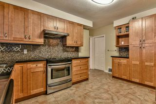 Photo 11: 1501 SIXTH Avenue in New Westminster: West End NW House for sale : MLS®# R2119836