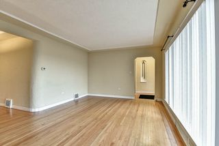 Photo 8: 1501 SIXTH Avenue in New Westminster: West End NW House for sale : MLS®# R2119836