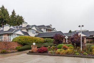 "Main Photo: 203 13959 16 Avenue in Surrey: Sunnyside Park Surrey Condo for sale in ""White Rock Village"" (South Surrey White Rock)  : MLS®# R2120296"