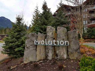 Photo 1: 302c 2020 LONDON Lane in Whistler: Whistler Creek Condo for sale : MLS®# R2122014