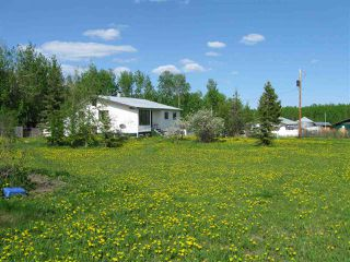 Photo 2: 18944 BERRESHIEM Road in Fort St. John: Fort St. John - Rural W 100th House for sale (Fort St. John (Zone 60))  : MLS®# R2124095