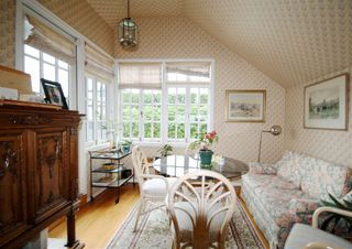 Photo 8:  in Vancouver: Kitsilano House for sale (Vancouver West)  : MLS®# R2127104