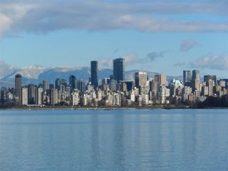 Photo 1:  in Vancouver: Kitsilano House for sale (Vancouver West)  : MLS®# R2127104