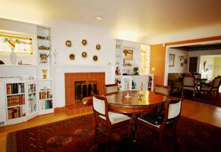 Photo 7:  in Vancouver: Kitsilano House for sale (Vancouver West)  : MLS®# R2127104
