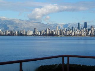 Photo 4:  in Vancouver: Kitsilano House for sale (Vancouver West)  : MLS®# R2127104