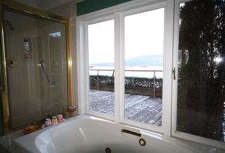 Photo 9:  in Vancouver: Kitsilano House for sale (Vancouver West)  : MLS®# R2127104