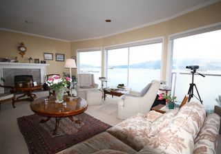 Photo 5:  in Vancouver: Kitsilano House for sale (Vancouver West)  : MLS®# R2127104