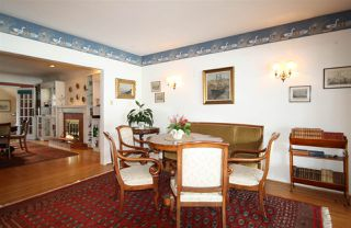 Photo 6:  in Vancouver: Kitsilano House for sale (Vancouver West)  : MLS®# R2127104