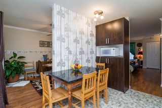 """Photo 8: 52 15488 101A Avenue in Surrey: Guildford Townhouse for sale in """"Cobblefield Lane"""" (North Surrey)  : MLS®# R2132482"""